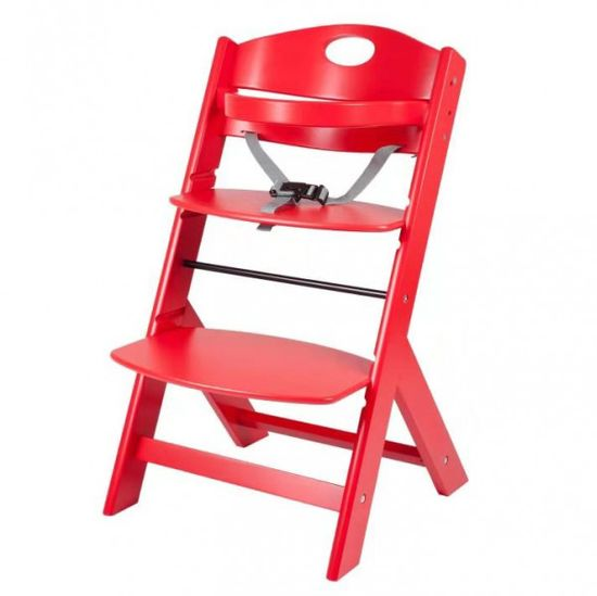 otroški stolček Aljaž