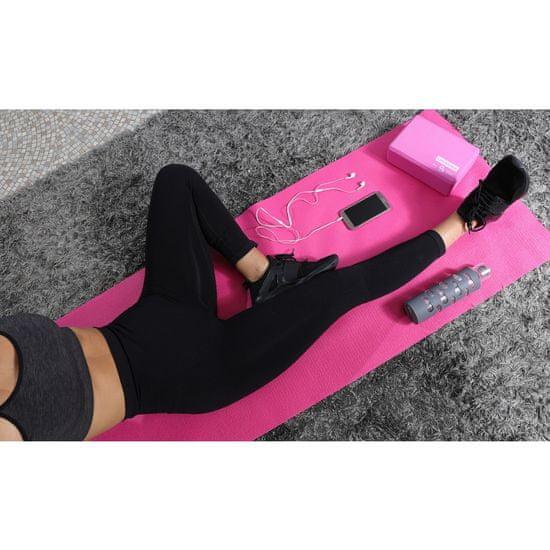 Lanaform Active Slim pametno oblačilo za hujšanje in oblikovanje telesa