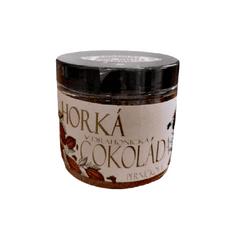 Pražírna Drahonice Horká čokoláda perníčková 70%, 140 g