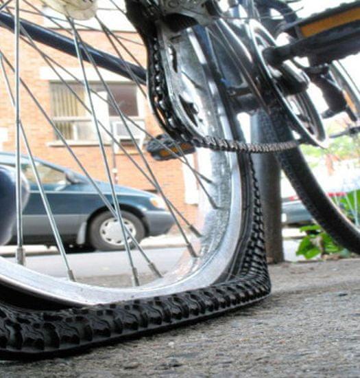 Carlson Oprava pneu 75ml