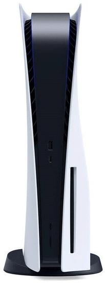 Sony PlayStation 5 igralna konzola