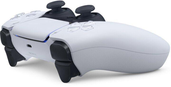 Sony PlayStation 5 Digital Edition (PS719396505)