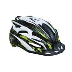 Rulyt kolesarska čelada Sulov Quatro, L