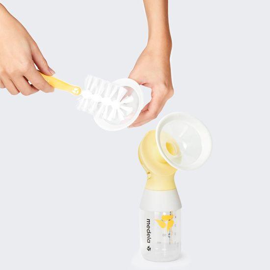 Medela Odsávačka mlieka elektrická Swing Flex