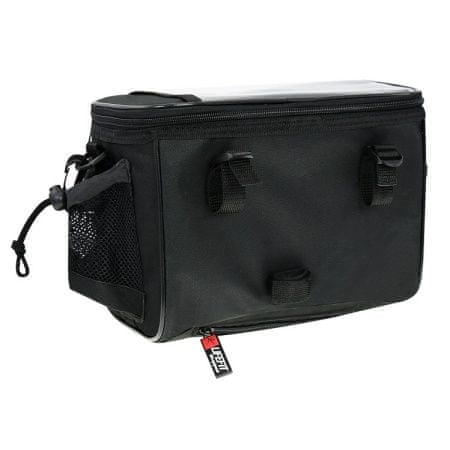 Rulyt kolesarska torba Lifefit Cooler II