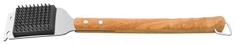 Tramontina Čistič na grilovací rošt Extreme 47cm