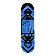 Nils Extreme Skateboard deska SKB BOY S-066
