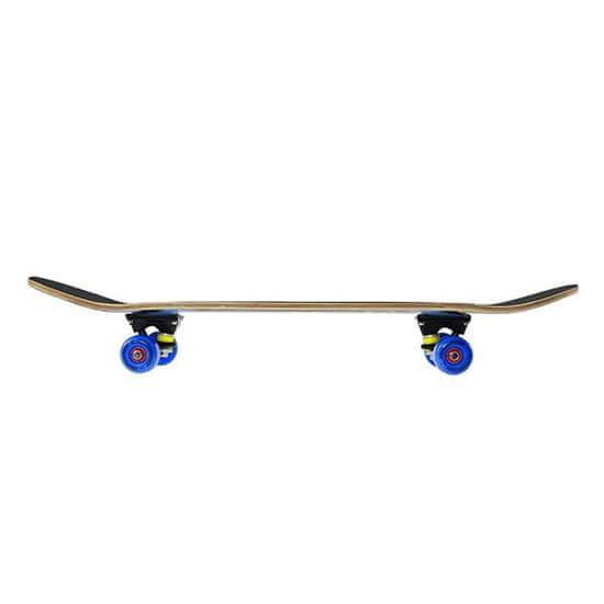 Nils Extreme Skateboard deska SK8 BOY S-066