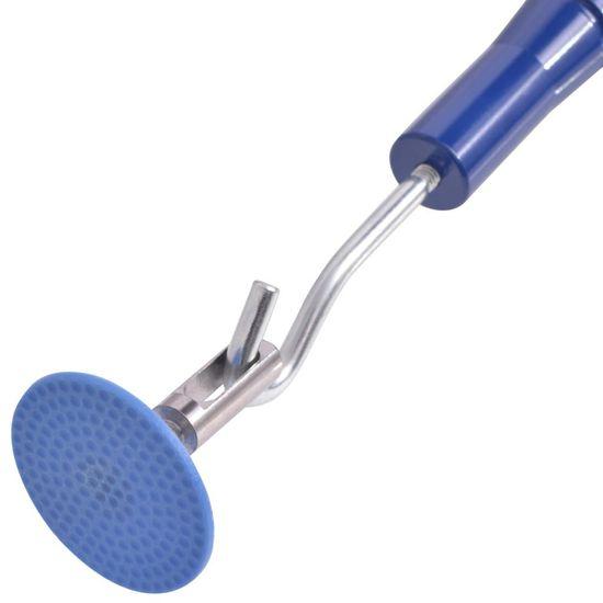 shumee 43-delni komplet drsnega kladiva za popravilo udrtin
