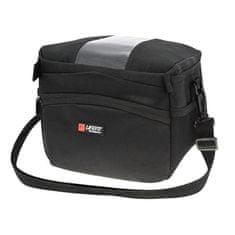Rulyt Lifefit MTB kolesarska torba