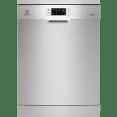 Electrolux myčka nádobí ESF5542LOX - použité