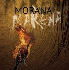 H:o)nza Vojtko: Morana Mařena
