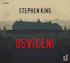Stephen King: Osvícení