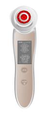BeautyRelax Beautyrelax Multicare kozmetikai eszköz