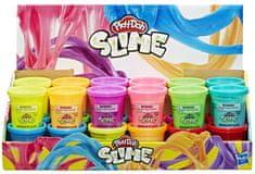 Play-Doh Sliz samostatné kelímky