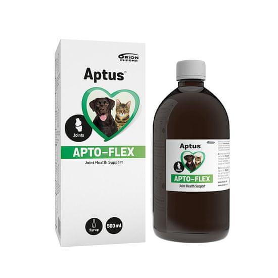 Aptus APTO-FLEX 500 ml