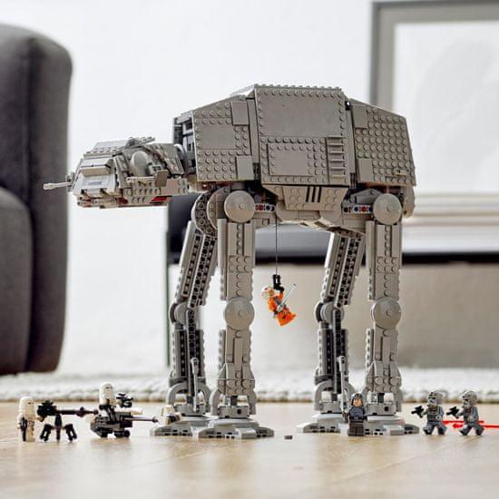 LEGO Star Wars™ 75288 AT-AT