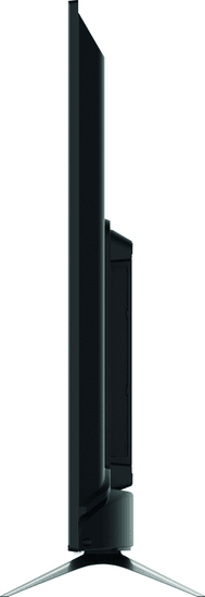 STRONG SRT55UB6203