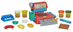 Play-Doh Pokladňa