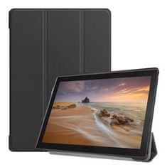 Tactical Book Tri Fold iPad 9.7 2018 Black (2445931)