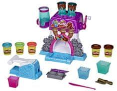 Play-Doh Fabryka czekolady