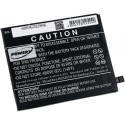 POWERY Akumulátor Motorola BL265