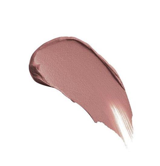 Max Factor Lipfinity Velvet Matte tekoče rdečilo za ustnice, 035 Pink Punch