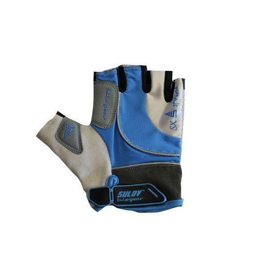 Rulyt biciklističke rukavice Sulov SX Sprint