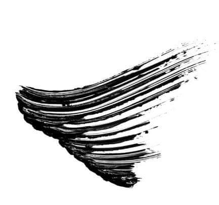Max Factor Masterpiece maskara za volumen, črna