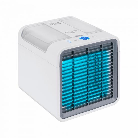 Teesa Cool TOUCH C3000 - rozbalené