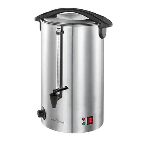 Profi Cook PC-HGA 1196 Automat na horké nápoje, BVZ skladové číslo: 9205012