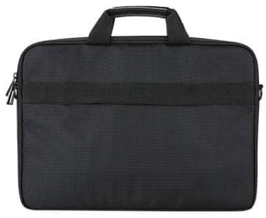 "Acer Traveler XL 17,3"" NP.BAG1A.189"
