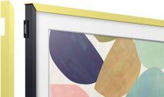 Samsung okvir za Frame televizor, 81,3 cm, citronsko rumena (VG-SCFT32VL/XC)