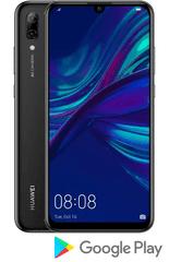 Huawei P Smart 2019, 3GB/64GB, Midnight Black
