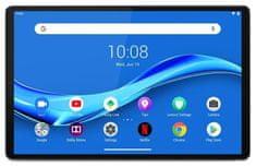 Tab M10 FHD Plus (2. gen.) tablet računalo (ZA5T0071BG)