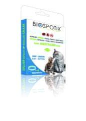 Biogance Proti klopom za mačke in mlade muce BIOSPOTIX ovratnica 35 cm, 8390