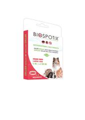 Biogance BIOSPOTIX ovratnica za pse proti klopom in bolham 75 cm, 8383