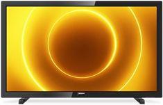 Philips telewizor 24PFS5505/12