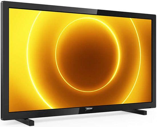 Philips 43PFS5505 LED LCD televizor