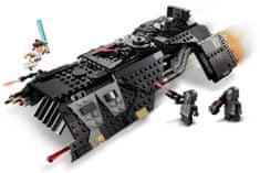 LEGO Star Wars™ 75284 Transportna ladja Renskih vitezov