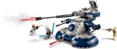 LEGO Star Wars™ 75283 AAT™