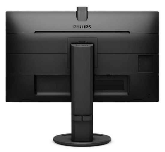 Philips 271B8QJKEB FHD IPS monitor