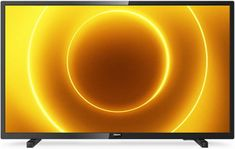 Philips 32PHS5505 LED LCD televizor
