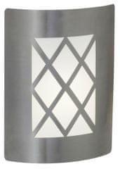 Rabalux zunanja stenska LED svetilka 88584 Potsdam
