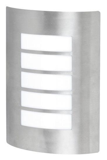 Rabalux zunanja stenska LED svetilka 8664 Potsdam