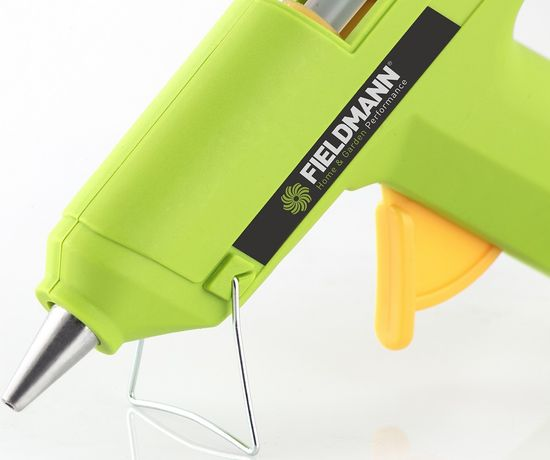 Fieldmann FDTP 2020-E Tavná pištoľ 20 W (50004261)