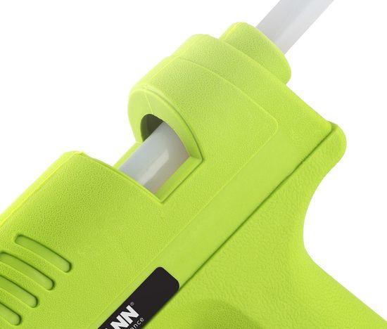 Fieldmann FDTP 2100-E Tavná pištoľ 100 W (50004263)