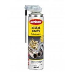 Carlson Měděné mazivo (400 ml, spray)