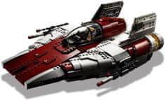 LEGO Star Wars™ 75275 Myśliwiec A-wing ™