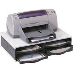 Fellowes Organizér – podstavec pod tiskárnu/fax